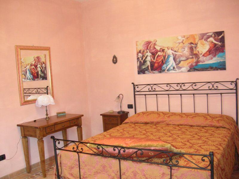 Camera 1 Affitto Villa  116579 Anghiari