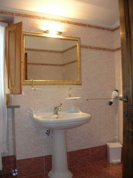 Bagno 2 Affitto Villa  116579 Anghiari