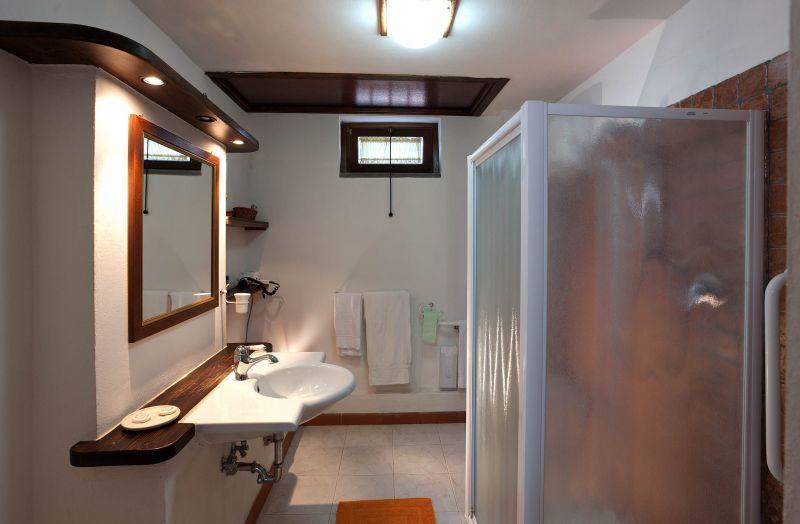 Bagno 3 Affitto Villa  116579 Anghiari