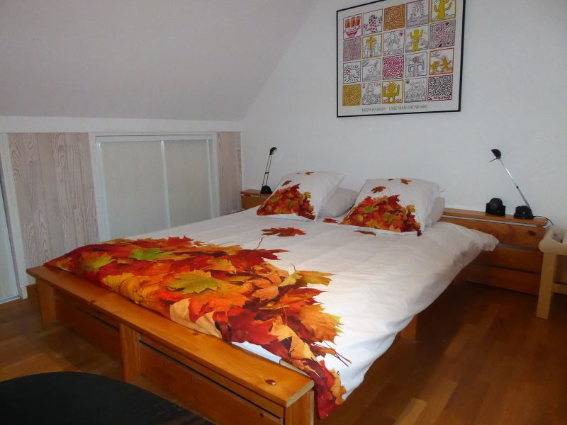 Camera 1 Affitto Casa 117595 Fontainebleau