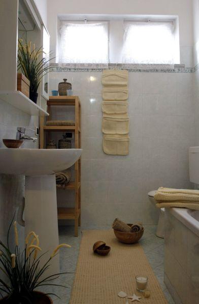Affitto Appartamento 117850 Sestri Levante