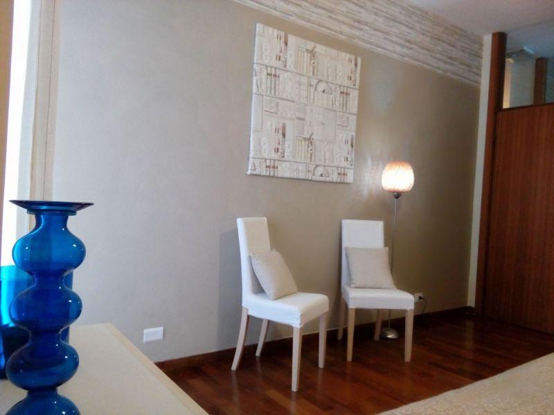 Camera 2 Affitto Appartamento 117850 Sestri Levante