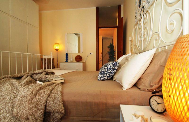 Camera 1 Affitto Appartamento 117850 Sestri Levante