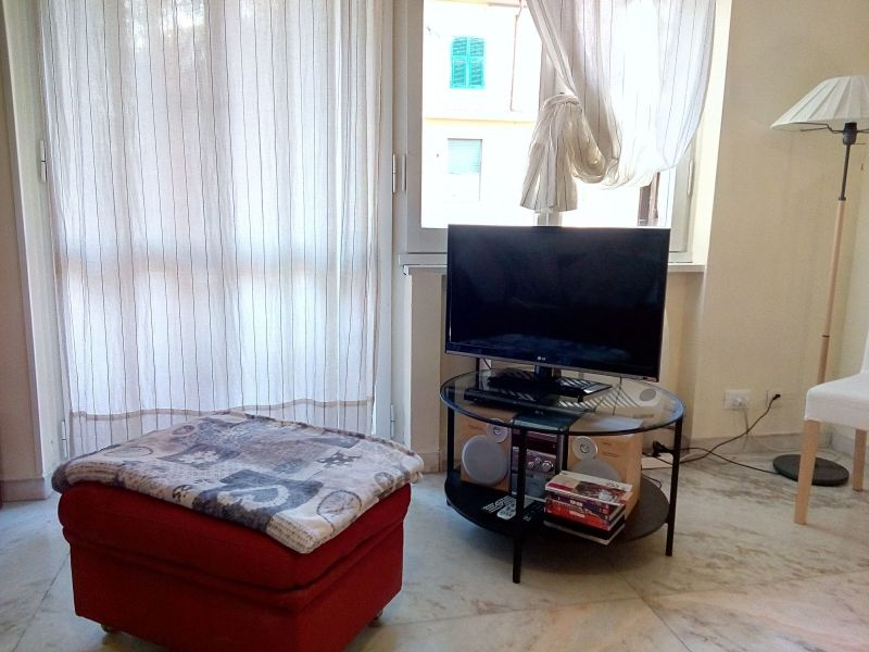 Altra vista Affitto Appartamento 117850 Sestri Levante