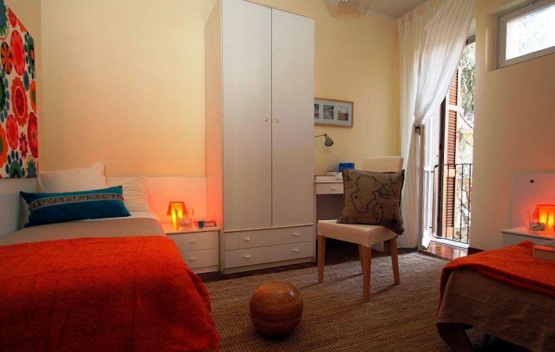 Camera 3 Affitto Appartamento 117850 Sestri Levante