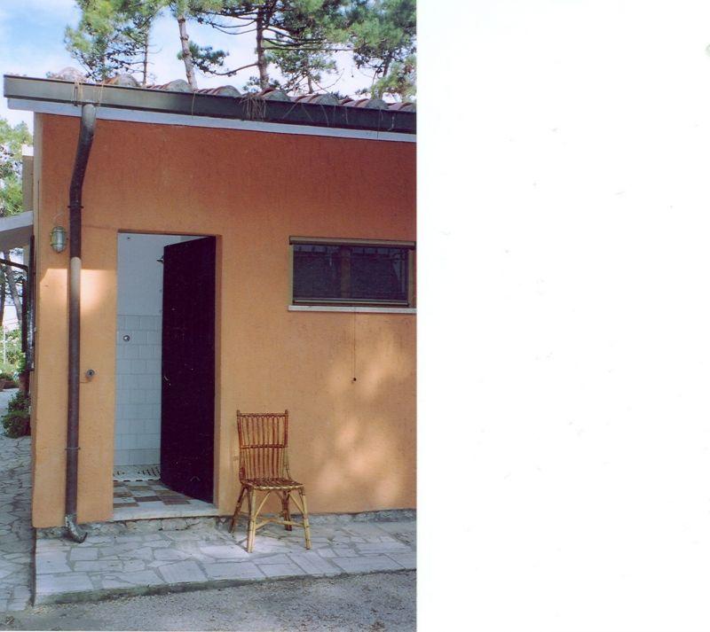 Affitto Villa  118931 Orbetello