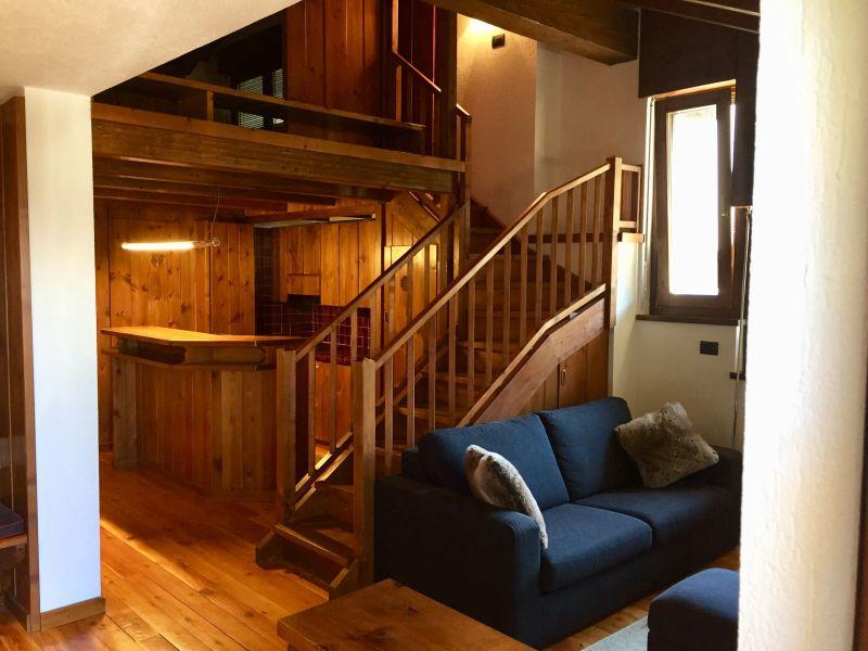 Affitto Appartamento 119243 Pila