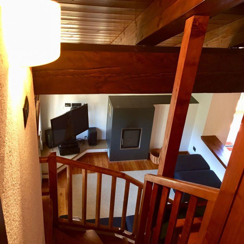 Soggiorno Affitto Appartamento 119243 Pila