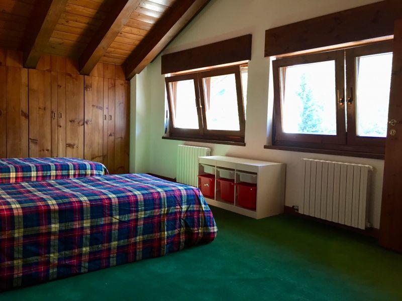 Camera 3 Affitto Appartamento 119243 Pila