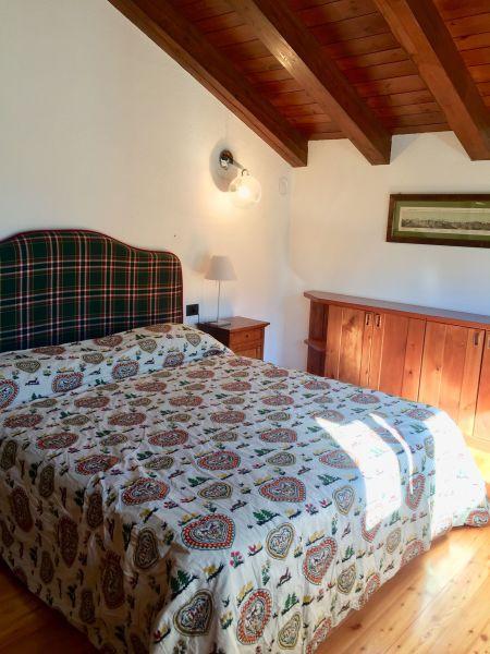 Camera 1 Affitto Appartamento 119243 Pila