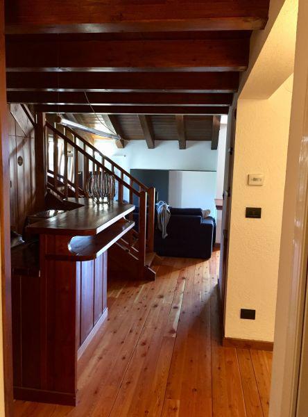 Corridoio Affitto Appartamento 119243 Pila