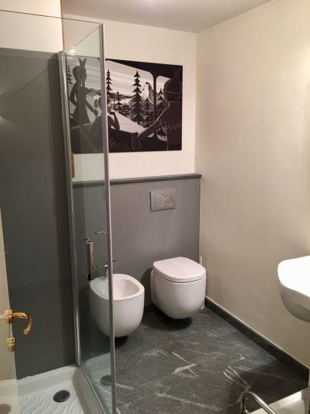 Bagno 1 Affitto Appartamento 119243 Pila