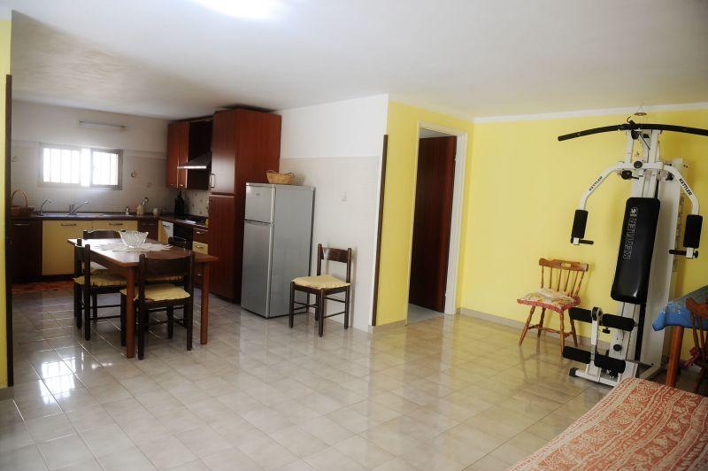 Affitto Villa  119284 Avola
