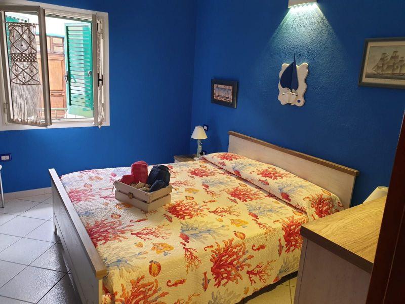 Camera Affitto Appartamento 119374 Santa Teresa di Gallura