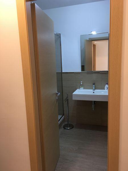 Bagno Affitto Appartamento 64765 Porto Torres