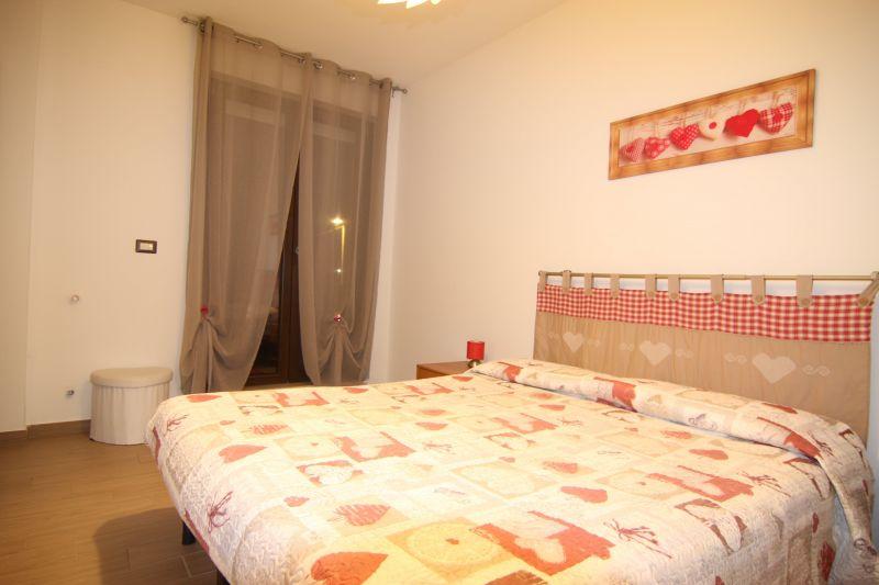 Camera Affitto Appartamento 64765 Porto Torres