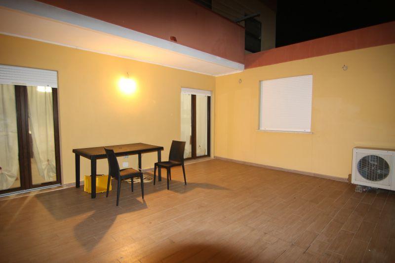 Terrazzo Affitto Appartamento 64765 Porto Torres