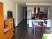 Appartamento Barcellona 4 a 5 persone