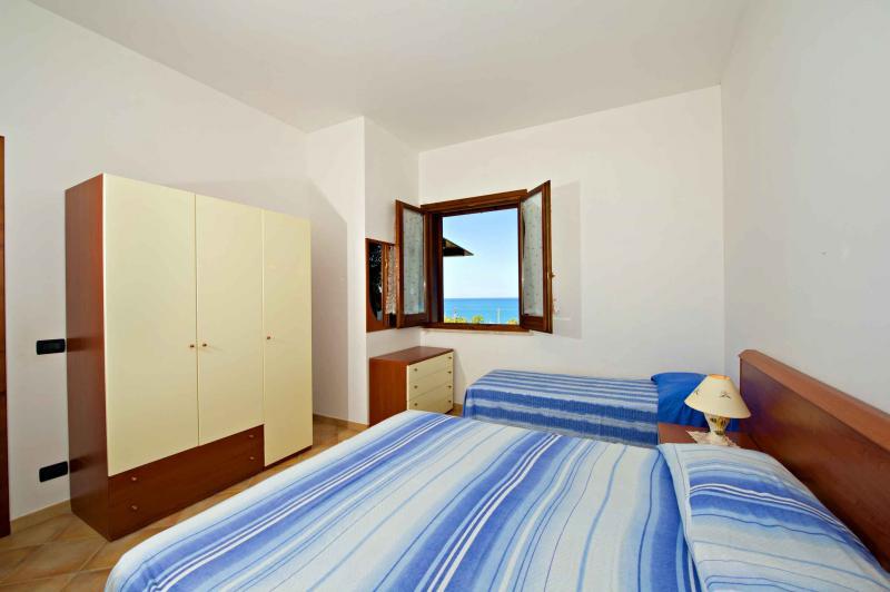 Camera Affitto Casa 67481 Castellammare del Golfo
