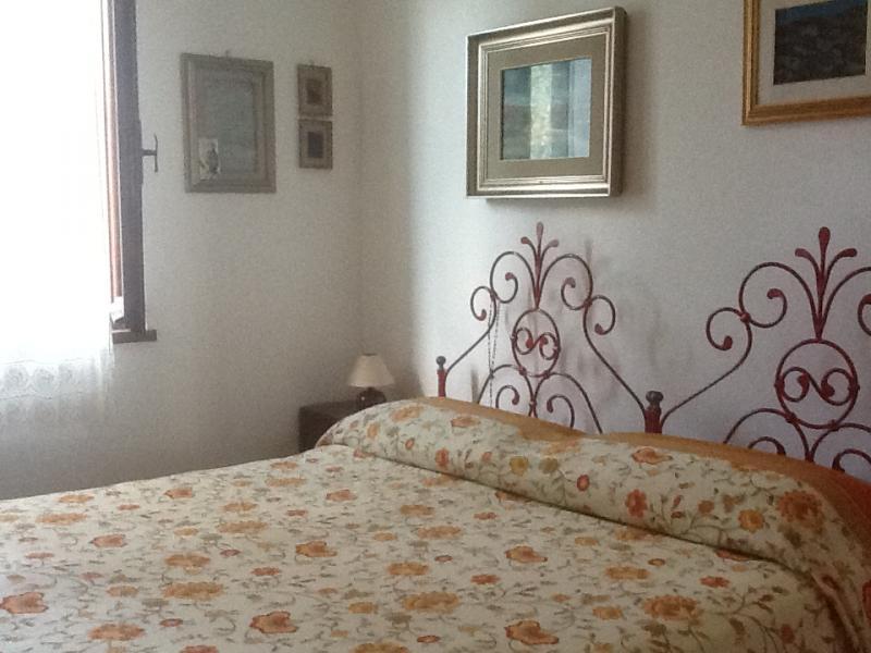 Camera 1 Affitto Appartamento 71233 Stintino