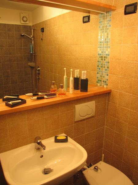 Affitto Appartamento 74205 Marilleva