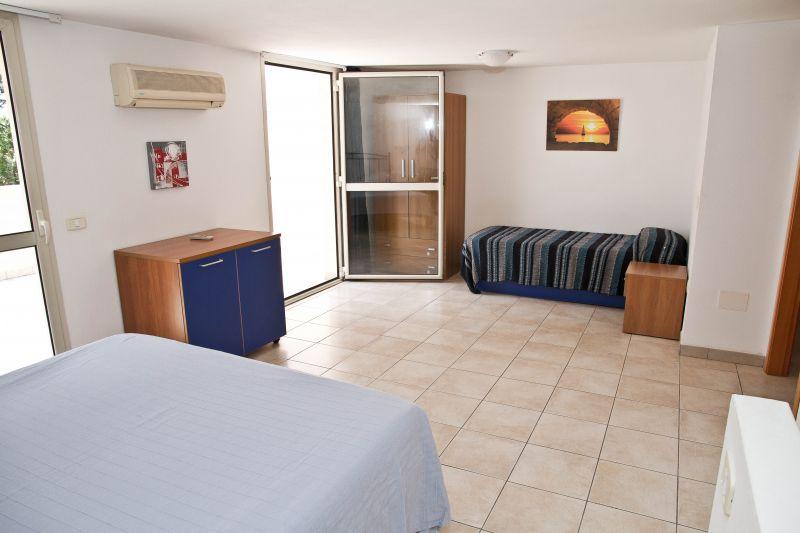 Affitto Appartamento 74532 Principina a Mare