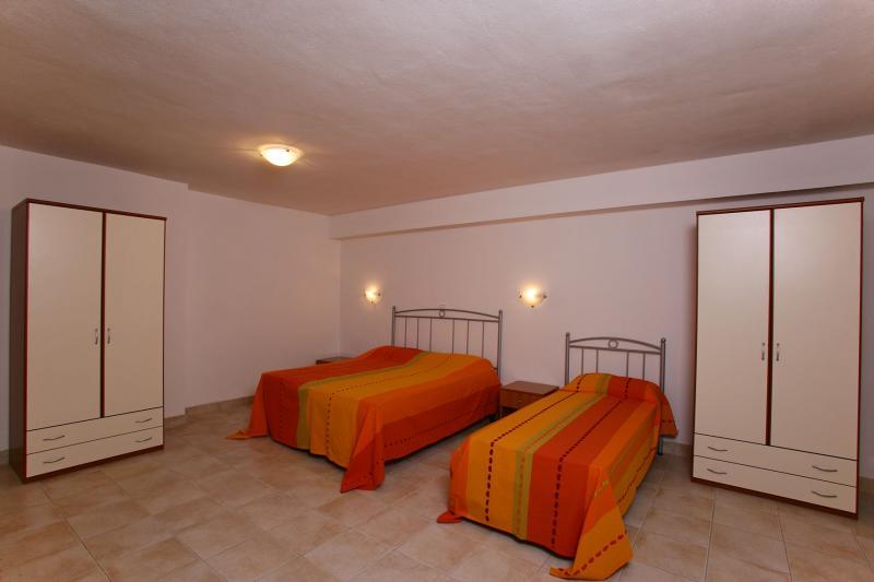 Camera 1 Affitto Appartamento 74532 Principina a Mare