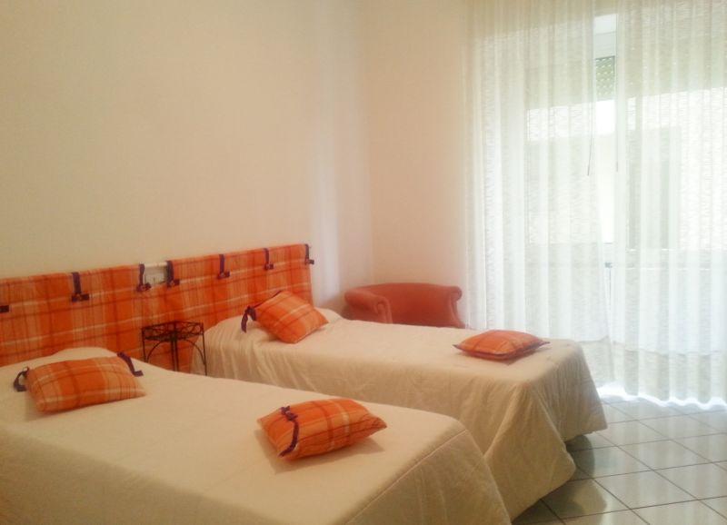 Camera 2 Affitto Appartamento 78009 Toscolano-Maderno