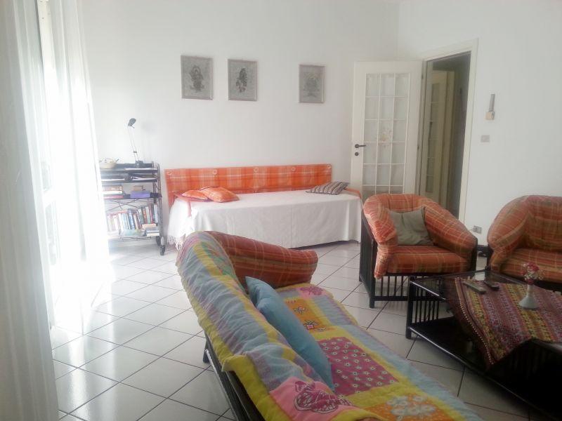 Soggiorno Affitto Appartamento 78009 Toscolano-Maderno