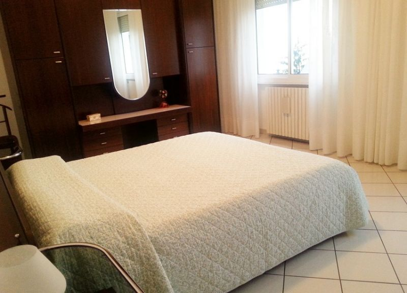 Camera 1 Affitto Appartamento 78009 Toscolano-Maderno