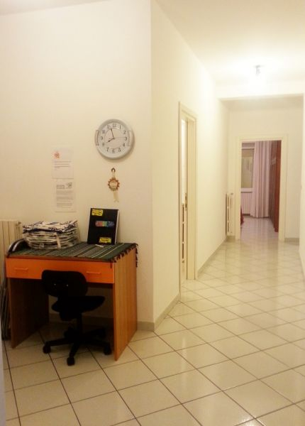 Corridoio Affitto Appartamento 78009 Toscolano-Maderno