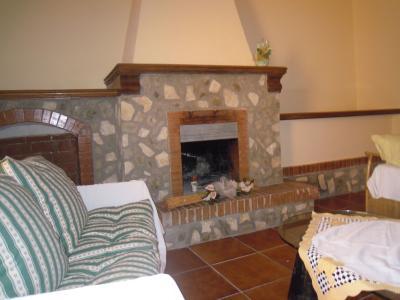 Affitto Appartamento 79484 Salerno