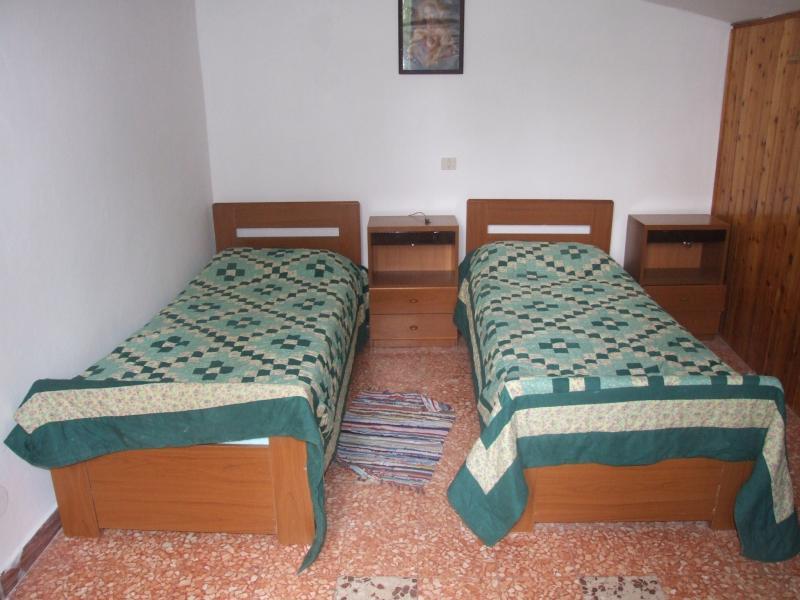 Affitto Appartamento 80262 Comano