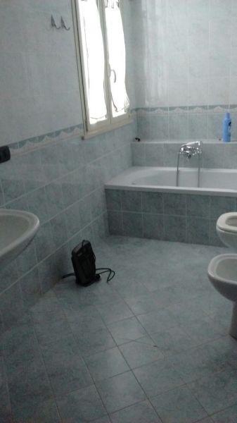 Bagno 2 Affitto Casa 80686 Avola