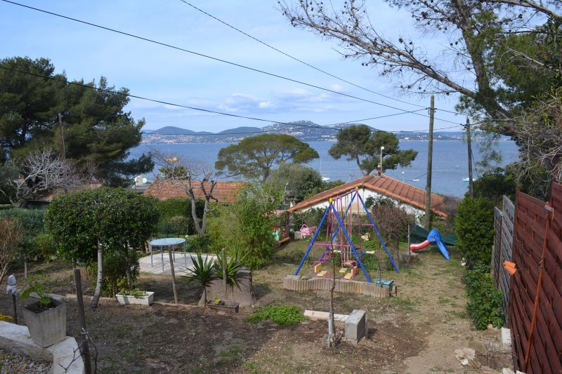 Giardino Affitto Agriturismo 81394 Hyères