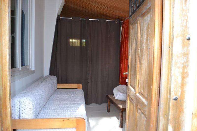 Veranda Affitto Agriturismo 81394 Hyères