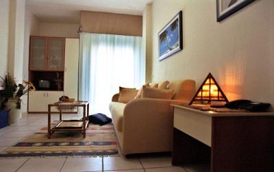Soggiorno Affitto Appartamento 82196 Cattolica