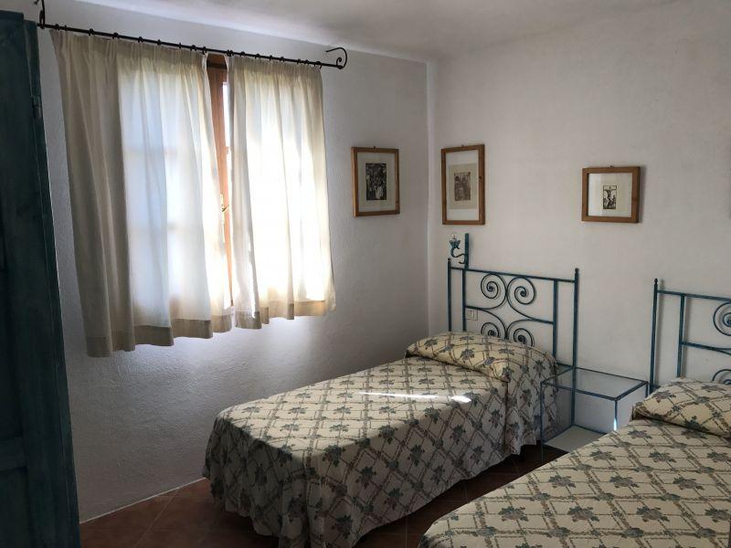 Camera 2 Affitto Appartamento 83848 Golfo Aranci