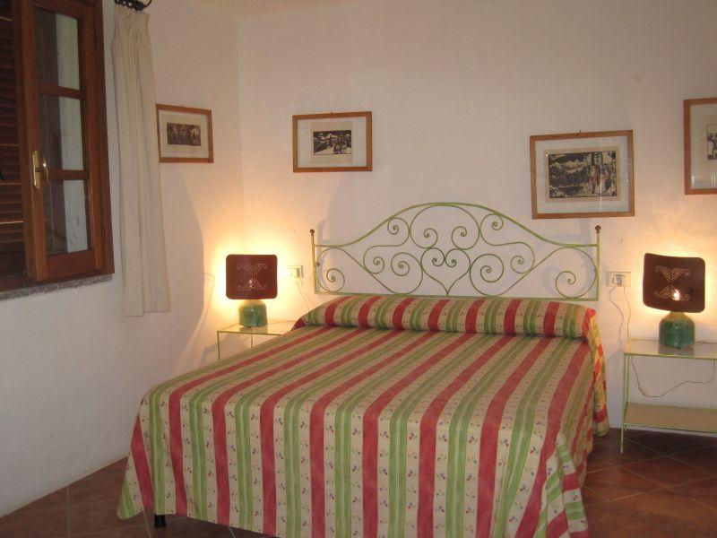 Camera 1 Affitto Appartamento 83848 Golfo Aranci