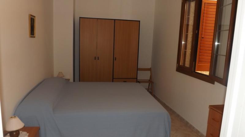 Camera Affitto Appartamento 84118 Santa Maria di Leuca
