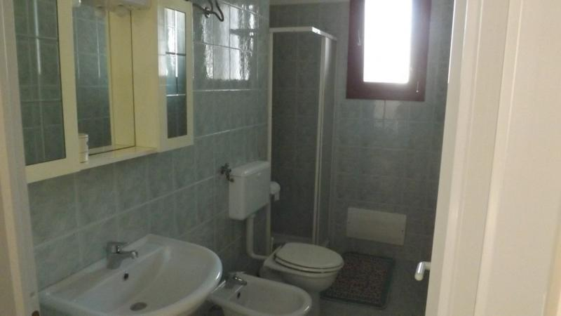 Affitto Appartamento 84118 Santa Maria di Leuca