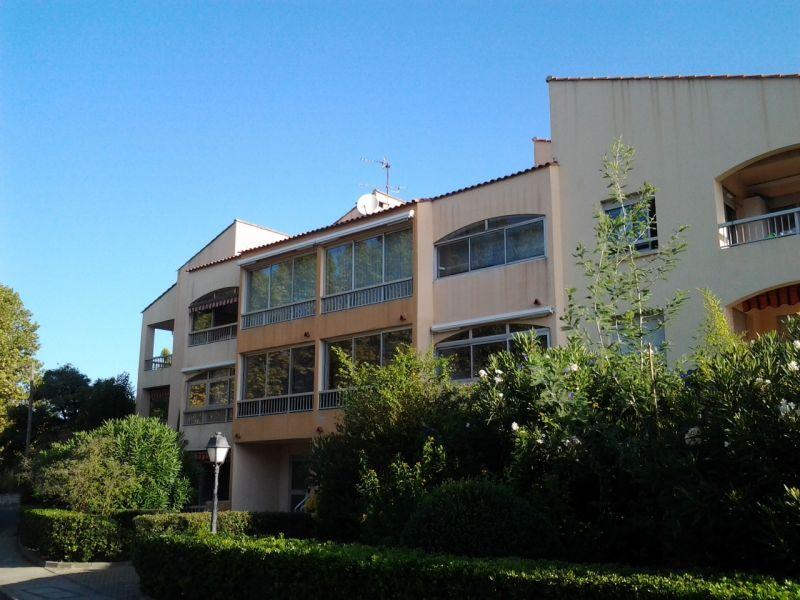 Affitto Monolocale 84869 Saint Mandrier sur Mer