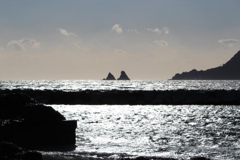 Spiaggia Affitto Monolocale 84869 Saint Mandrier sur Mer