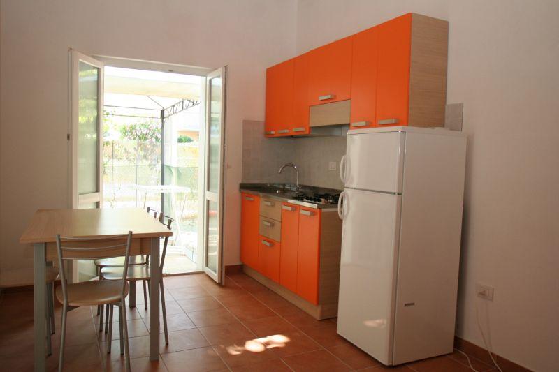 Affitto Bungalow 85039 Porto San Giorgio