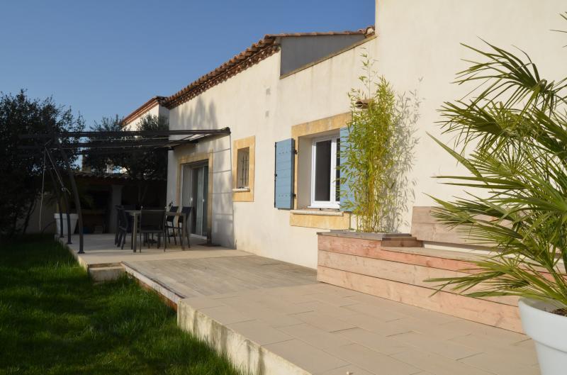 Affitto Casa 85080 Lunel