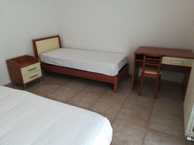 Camera Affitto Appartamento 88815 Alba Adriatica