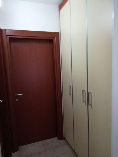 Corridoio Affitto Appartamento 88815 Alba Adriatica