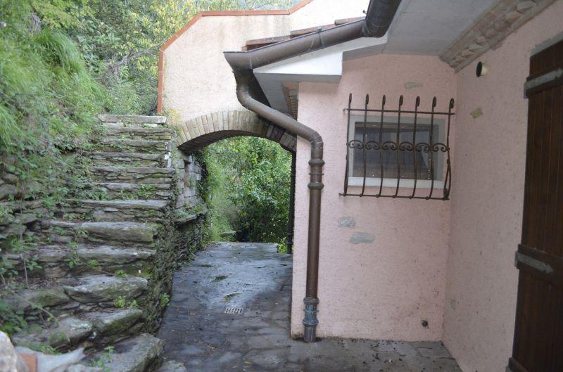 Vista dalla casa vacanze Affitto Casa 88858 Pietrasanta
