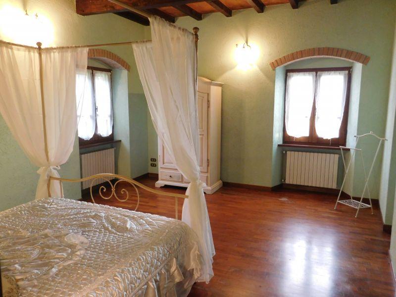 Camera 1 Affitto Casa 88858 Pietrasanta