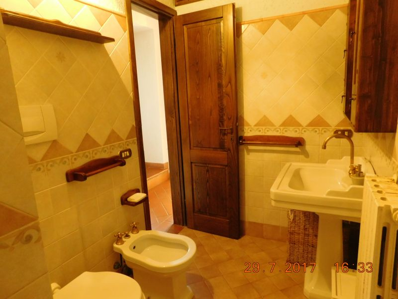 Affitto Casa 88858 Pietrasanta